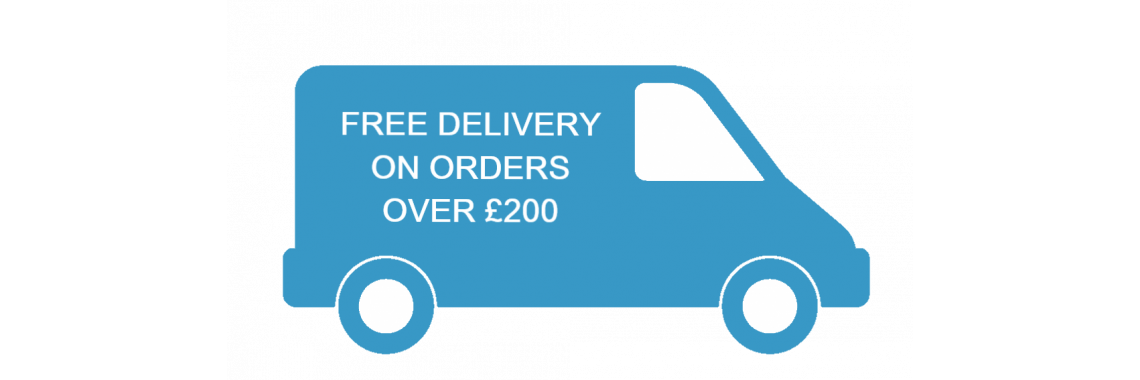 FOC Delivery