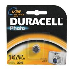 Duracell-1/3N