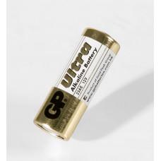GP-LRV-08 Battery (23AE)