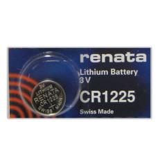 Renata-CR1225