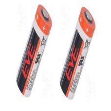 PG2 Tower Cam Batteries (Pair)