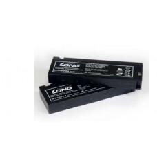 S35/S55 Batteries