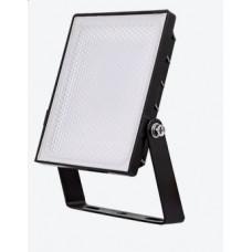 LED Security Light 30W Black