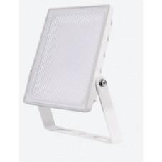 LED Security Light 30W White