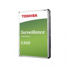 "Toshiba 1TB  3.5"" SATA Surveillance"