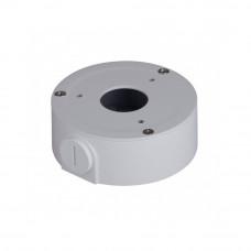 CP-PR-40 for varifocal outdoor bullet camera base