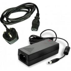 PPS-12V/5А cab 3m (UK) Power Supply