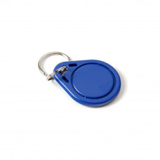 Contactless RFID key tag PPT-E3