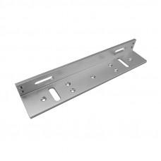 Mounting bracket for PML-300 lock