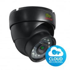 IPD-2SP-IR SE 2.2 Cloud Black 2.0MP IP camera
