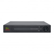 NVH-452 POE 8.0MP (4K) for 4 cameras