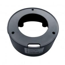 PMB-1 base for camera Ø93х39mm Black