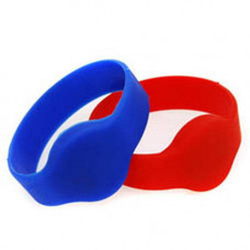 Contactless bracelet PPB-E6