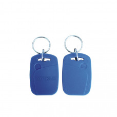 Contactless RFID Tag PPT-R3