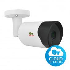 IPO-2SP SE 4.2 - 2.0MP IP Cloud camera