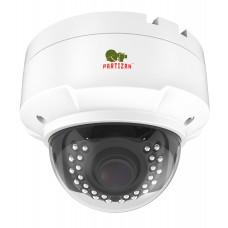 IPD-VF5MP-IR AF Starlight SH v1.0 5.0MP IP Varifocal camera
