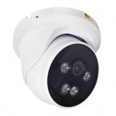 IPD-2SP-IR SE 4.0 Cloud 2.0MP IP camera
