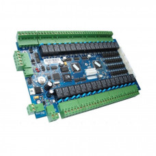 Network controller PAC-EL32.NET
