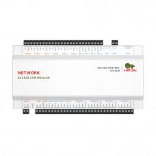 Network controller PAC-42.NET (4 doors, 8 readers)