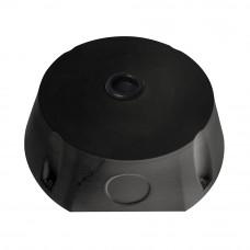 PMB-120 Black Camera Multi Base