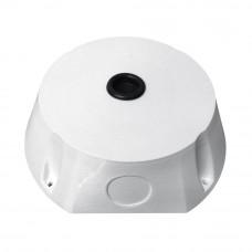 PMB-100 White Camera Multi Base