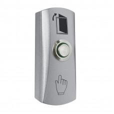 Exit button PEB-2M