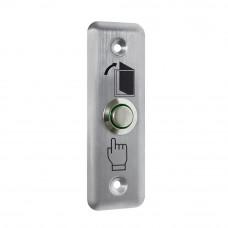 Exit button PEB-3M