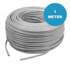 Internal Network cable CAT5-E Per Meter