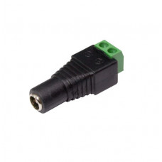 Connector PP SCR