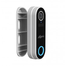 MBD-100 Wire-Free Battery Doorbell