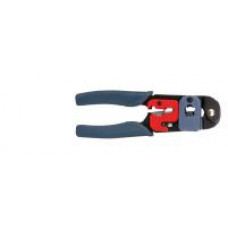 Crimping Tool RJ45 EASY CAT5/6