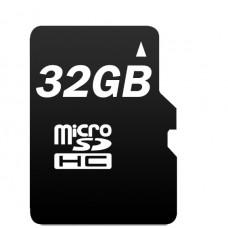 SD Card 32GB