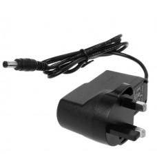 UK Power supply 12V/1A for CCTV cameras