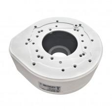 PMB-1 2.0 Camera Base