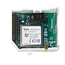 PG2 GSM350 3G Module