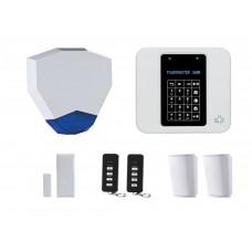 PM360R Bell Kit
