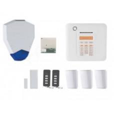 PM10 Hex 3Pir Kit Powerlink