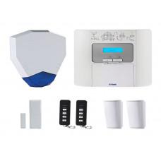 PM30 Hex Kit