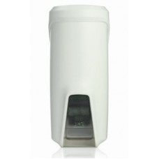 MP-902 PG2 Outdoor Curtain PIR Detector