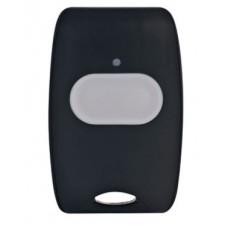 PB-101 PG2 1-Button Panic Button