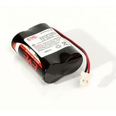 PG2 Cam Pir Battery