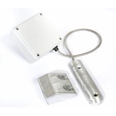 External Door Contact kit