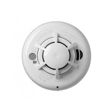SMD-429 PG2 Heat Smoke Detector